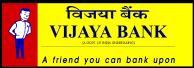 1200px-Vijaya_Bank 1
