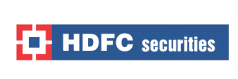 HDFC-Bank-securities-logo 1