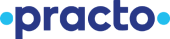 Practo-logo 1